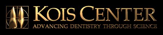 Dental Website Design - Elite, Professional, Limited