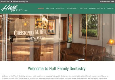 huff-dentistry-lafayette-la